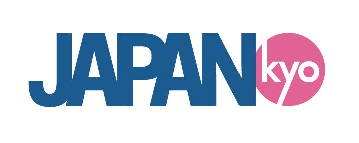Japan diarrhea opinion you